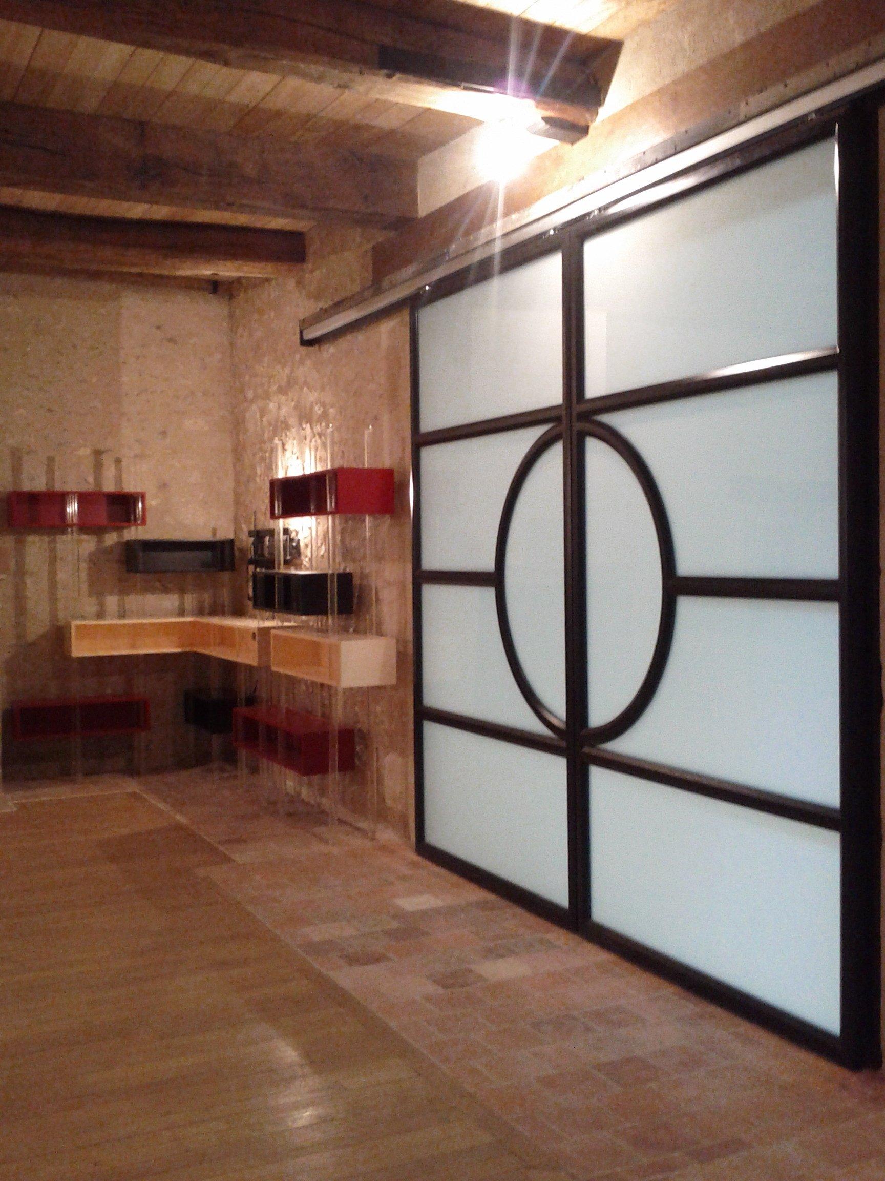 Linoedesign - Décoration d'intérieur