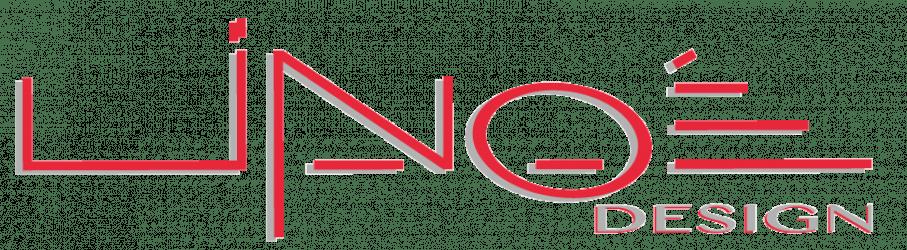 Linoedesign – Décoration d'intérieur
